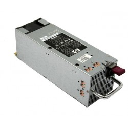 HP Alimentatore per Proliant ML350 G4 (345875-001)