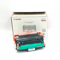 Canon 9623A003-BA - Tamburo Drum Cartridge 701