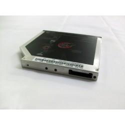 CD-ROM DRIVE Sistema Slimline per IBM X306m 8491-10Y (26K5427)