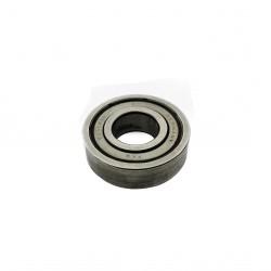 FAG 6001.2ZR - Cuscinetti a Sfere 12x28x8mm - CNC 3D
