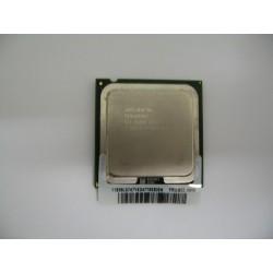 CPU Intel Pentium4 3.00Ghz IBM X306m 8491-10Y (SEE-HMM)