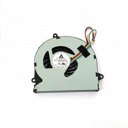 Delta Electronics KSB0505HB - Ventola per CPU