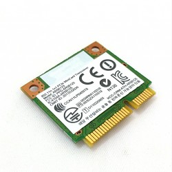 ATHEROS AR5B125 - Modulo WI-FI 802.11n PCle MiniCard Transceiver