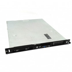 DELL SVP-041508 - Server PowerEdge R200 Intel Xeon 3065 2.33GHz