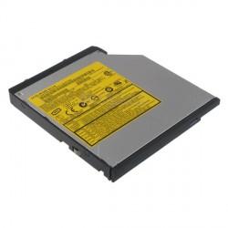 DVD-ROM DRIVE Sistema Slimline per IBM 9110-51A (00P4775)