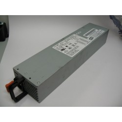 Alimentatore 700 Watt AC Hot-Swap Base Ridondante IBM (74Y8236)