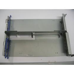 Adattatore PCI Riser Box per IBM 9110-51A (97P5823)