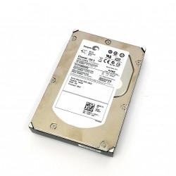 SEAGATE 9Z2066-054 - Hard Disk 146Gb SCSI SAS 15K.5