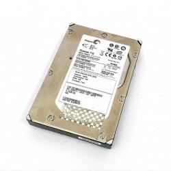 SEAGATE 9DK066-051 - Hard Disk 146GB SCSI SAS 10K