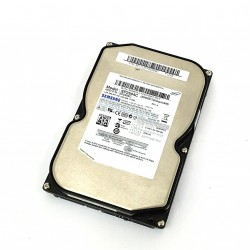 SAMSUNG SP2504C - Hard Disk Drive 250GB 7200rpm 8M