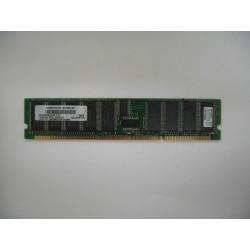 IBM Memoria RAM 512Mb DDR ECC (00P5767)