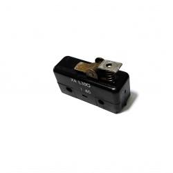 CEM X4-L30G - Blocco Contatto 10A 250VAC
