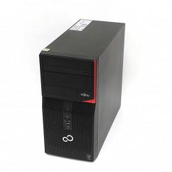FUJITSU K1019-V200-809 - PC MI4W Intel Pentium G3250 3.2GHz 4Gb