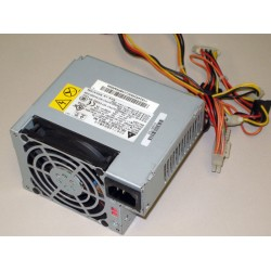 Alimentatore DPS-225Gb A 223W per IBM 8171-21G (24R2565)