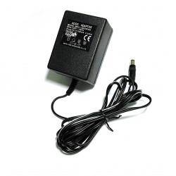 MERRY KING MKD-090350GS - Adattatore 9VDC