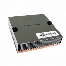 Dissipatore 533MHz IBM 24P0891