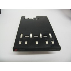 Cover Filler per IBM 335 (32P0580)