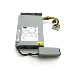 Alimentatore CA 332W per IBM 335 (49P2090)