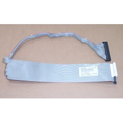 Cable CD-ROM DRIVE IBM 24P0851