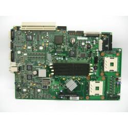 Server IBM 13M7367 System Board