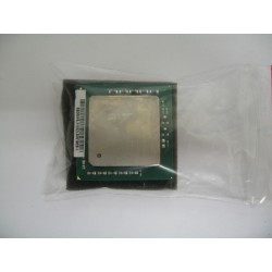 CPU Intel Xeon IBM Series 335 (38L5027)