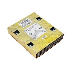 Dissipatore di Calore per X3550 7978-D1G (39Y9423)