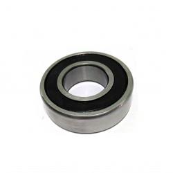 SNR-6004 - Cuscinetto a Sfere Misure 20x42x12mm