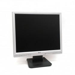 ACER ET-1717P-014 - Monitor LCD 17 Pollici AL1717 con Cavi