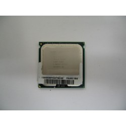 CPU Intel Xeon 2.88GHz IBM X3550 7978-D1G (SEE-HMM)