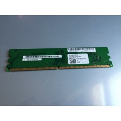 Server Raid 8K ATB-205/32Mb IBM X3550 (25R8079)