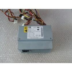 Alimentatore 230W per IBM 8177-CTO (74P4300)