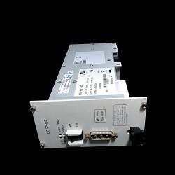 ALVARION PS-2750 - Alimentatore per Unità Rack 19 pollici BS-PS-DC 48V 10A