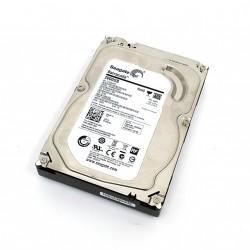 SEAGATE 9YN164-500 - Hard Disk 2000GB Barracuda SATA 7200rpm
