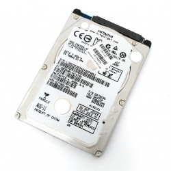 HITACHI 0A79636 - Hard Disk SATA 3.0GB 5V 700mA