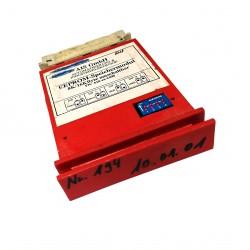 EEPROM AIS-EE-1008 - Modulo di Memoria 8/16Kbyte