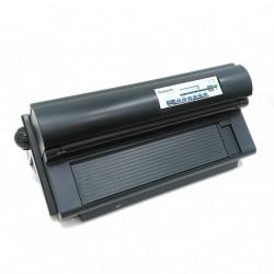 Compuprint 9065 - Stampante ad Aghi 24pin