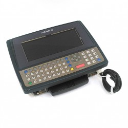 Datalogic RHINO-NET - Terminale Industriale Veicolare IP65 Windows CE.net