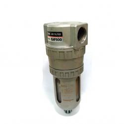 """SMC EAF500 - Filtro per Aria Compressa 1"""""""