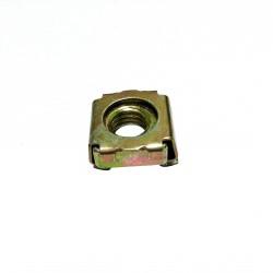 CNC 3D - Dadi per armadio rack