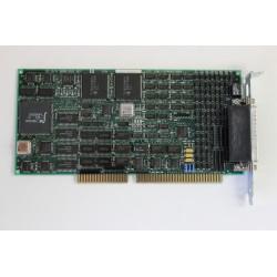 8-PORT ASY NC EIA-232 ISA per IBM 7028-6C4 (11H5969)
