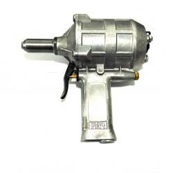 FAR 83/95 - Rivettratice Pneumatica a Pistola