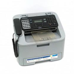 SAMSUNG SF-650 - Fax Laser Monocromatico 33.6kbit/s SF-650