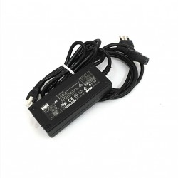 CISCO 34-874-01 - Alimentatore ADP-30RB 5V a 12V per Router Series 1700