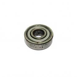SKF 608-ZZ - Cuscinetto a Sfera Scanalato 5x20mm 3.3kN