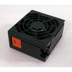 Ventola da 92 mm per IBM x3850 8863-4SG (39M2692)