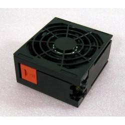 Ventola da 80 mm per IBM x3850 8863-4SG (39M2693)