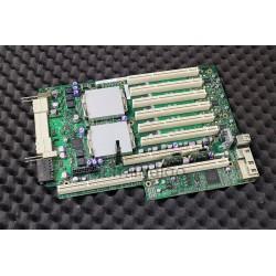 PCI-X System Board per X3850 8863-4SG (41Y3155)