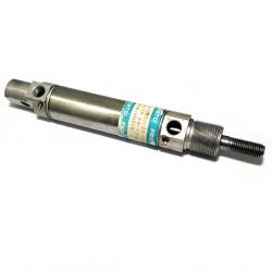 FESTO DSNU-25-50-PPV-A - Pistone Pneumatico 25x50mm Doppia Azione Maschio 10Bar