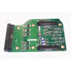 Power Supply Backplane Board IBM x3850 8863-4SG (42C7513)