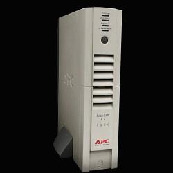 APC BR1500I - Gruppo di Continuità Back-UPS RS1500 - Batterie Nuove